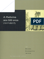 SILVA_2018-A_Reforma_Protestante_em_Portugal