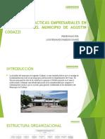 PRESENTACION DE INFORME FINAL corregido.pptx