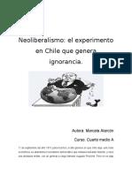 Ensayo_Neoliberalismo.docx