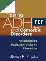 treating-ADHD.pdf