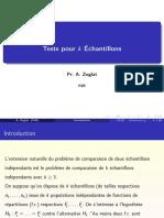 CH4_Tests pour k Echantillons_Slides.pdf