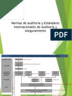Normas_de_auditoria_y_Estandares_Interna