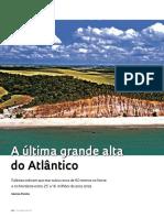 A Última Grande Alta do Atlântico.pdf