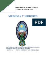 1_MEDIDAS Y ERRORES_VELAS CO_PEDRO
