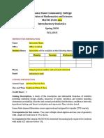 math 1530 syllabus-ada compliant f19
