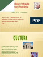 cultura identidad nacional y arte PEA.ppt