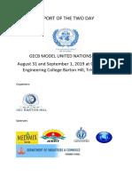 GECB_MUN_Report.pdf