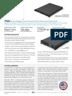 Manual Informativo Titan Server