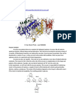enzyme_experiment_with_postlab_0.pdf