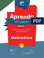 articles-143932_recurso_pdf.pdf