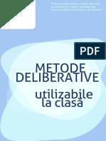 Brosura_Metode-deliberative-pentru-clasa_ARDOR-2018.pdf