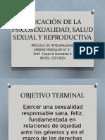 EDUCACIÓN DE LA PSICOSEXUALIDAD, SALUD SEXUAL Y.pptx