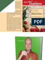 limpinsels-diabeteskueche_3.pdf
