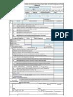 FORMULARIO ÚNICO NACIONAL DECLARACIÓN DE INDUSTRIA Y COMERCIO Y COMPLEMENTARIOS.xlsx