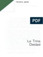 Trinidad - Lacueva