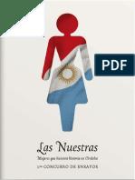 vvaa -concurso LasNuestras.pdf