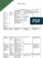27758658-Plan-de-Ingrijire-Hta (1).pdf