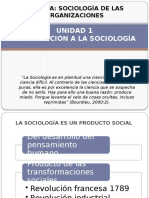 introducciónSociología