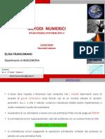 Lezione_INF_2_TD Metodi.pdf