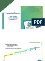 FONETICA Y FONOLOGIA FUNDAMENTOS LINGUIS.pdf