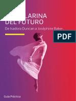 guia_bailarina_del_futuro