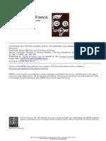 nattrass1997.pdf