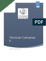 02 MANUAL TECNICAS CULINARIAS 2