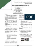 246899154-Ensayo-de-Impacto-Acero-1020.pdf