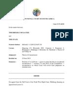Molaudzi v S 2015 ZACC 20.pdf
