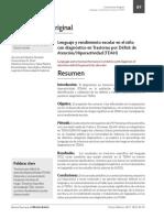 TDAH y lenguaje.pdf