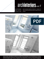 archinteriors_vol_1.pdf