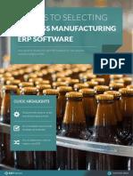 Process Manufacturing ERP Guide.pdf