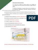 UNIDAD 2 instalaciones electricas.docx