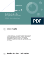 Felipe_Sorbrinho_17_0141764_Relatorio_1.pptx