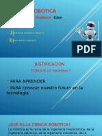 Robótica.pptx