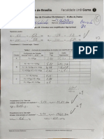 PCE1_2019-01_A_exp_9_-_170141764.pdf