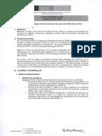 Alerta 012-2020 (1).pdf