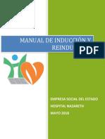 Manual_de_Induccion_y_reinduccion