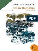 J-W-Ozanne_Trei-ani-in-Romania.pdf