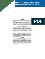 Anritsu-S331A_Manual.pdf
