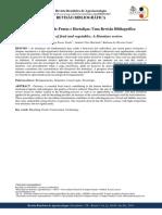 3642-12129-1-PB.pdf