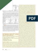 25734-Texto do artigo-37922-1-10-20150428.pdf