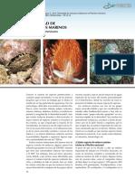 biodiv118art3C.pdf