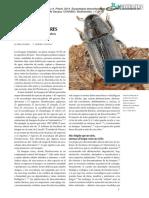 biodiv117art2