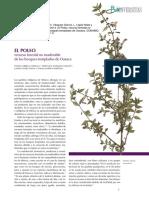 biodiv116art2