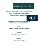 EQUIPOS Y CONSOLIDACIÓN DE EQUIPOS.docx