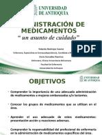 Medicamentos de uso obstetrico_REVISADA