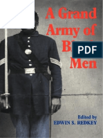 A Grand Army of Black Men Letters from African-American Soldiers in the Union Army 1861-1865  (1992) [blackatk].pdf