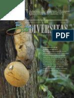 biodiv115art1.pdf