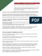 Datei-Organisation-und-Registrierungen_HeidrunDolde.pdf